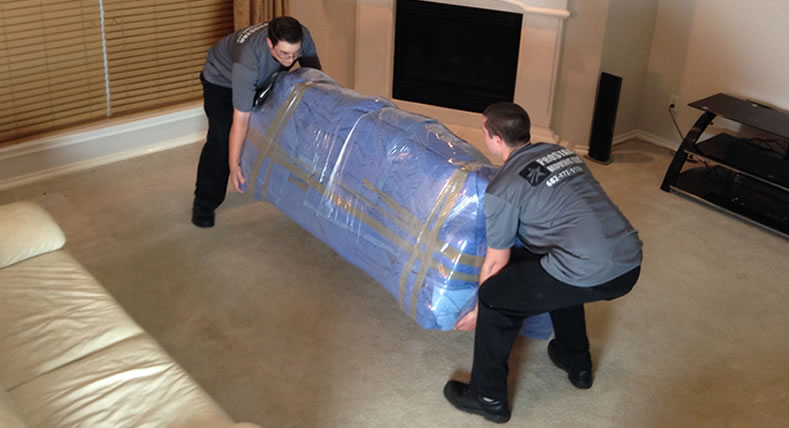 Movers Keller Tx Moving Companies Professional Movers